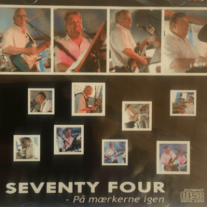 seventyfour
